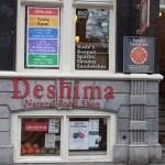 Deshima-150x150