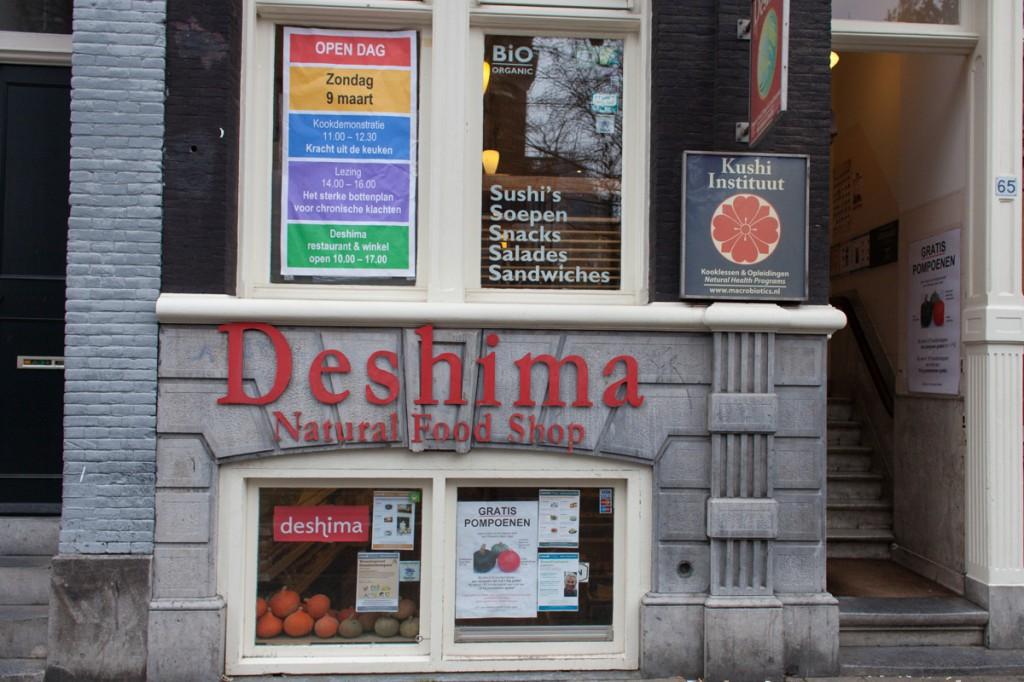 Deshima1