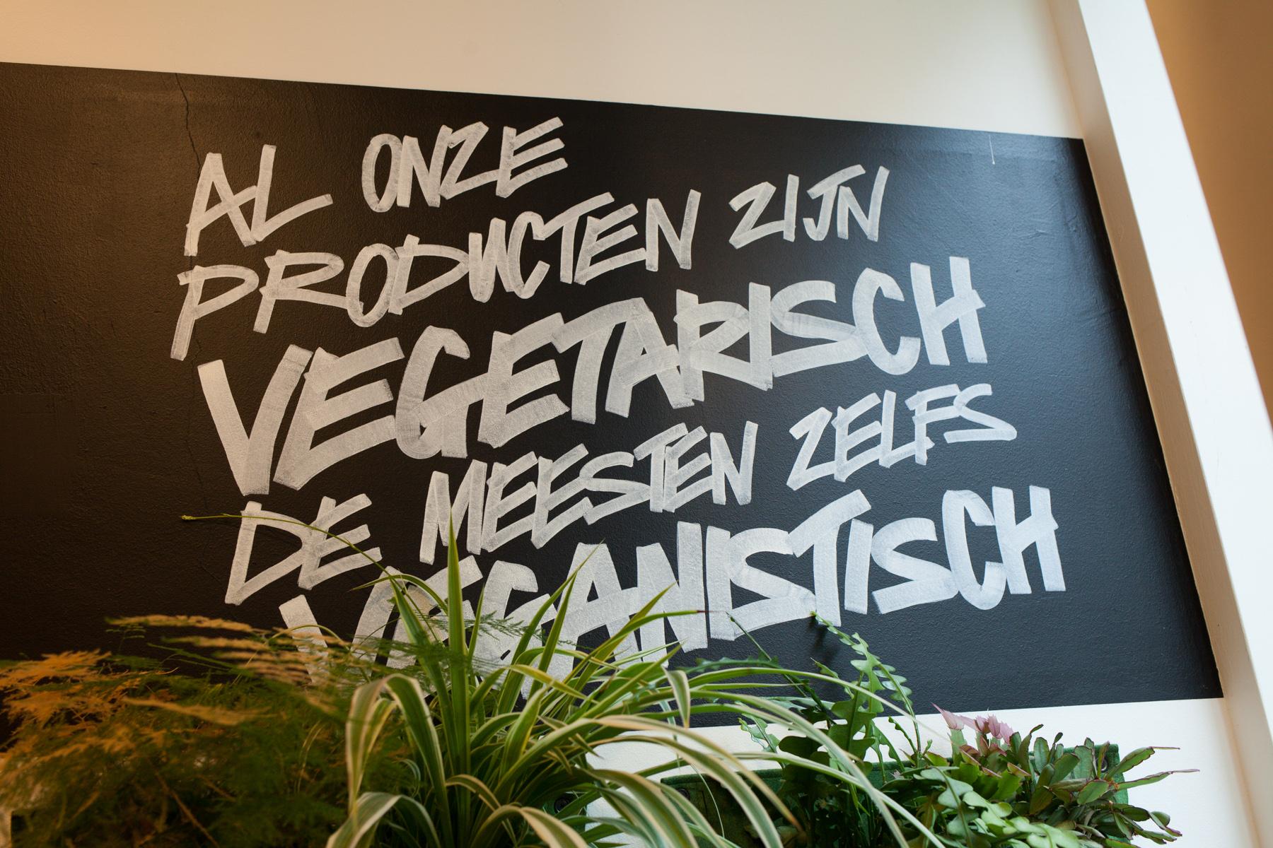 LLH_VeganAmsterdam-okt'15-19