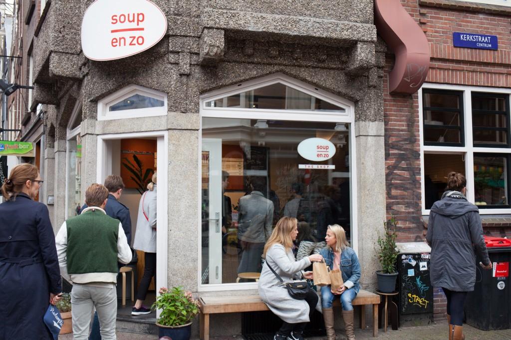 soep en zo amsterdam