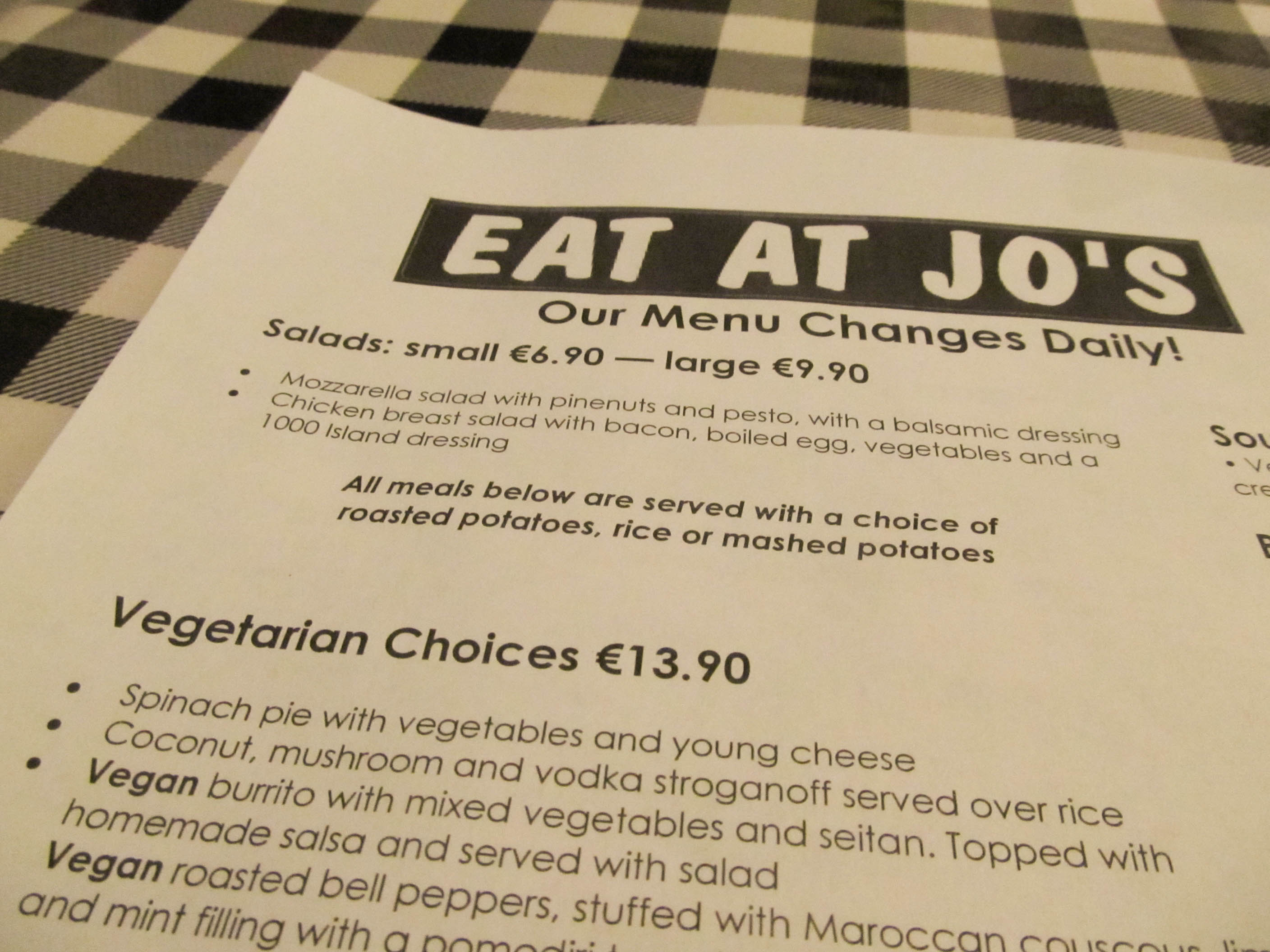 eat at jo's vegan