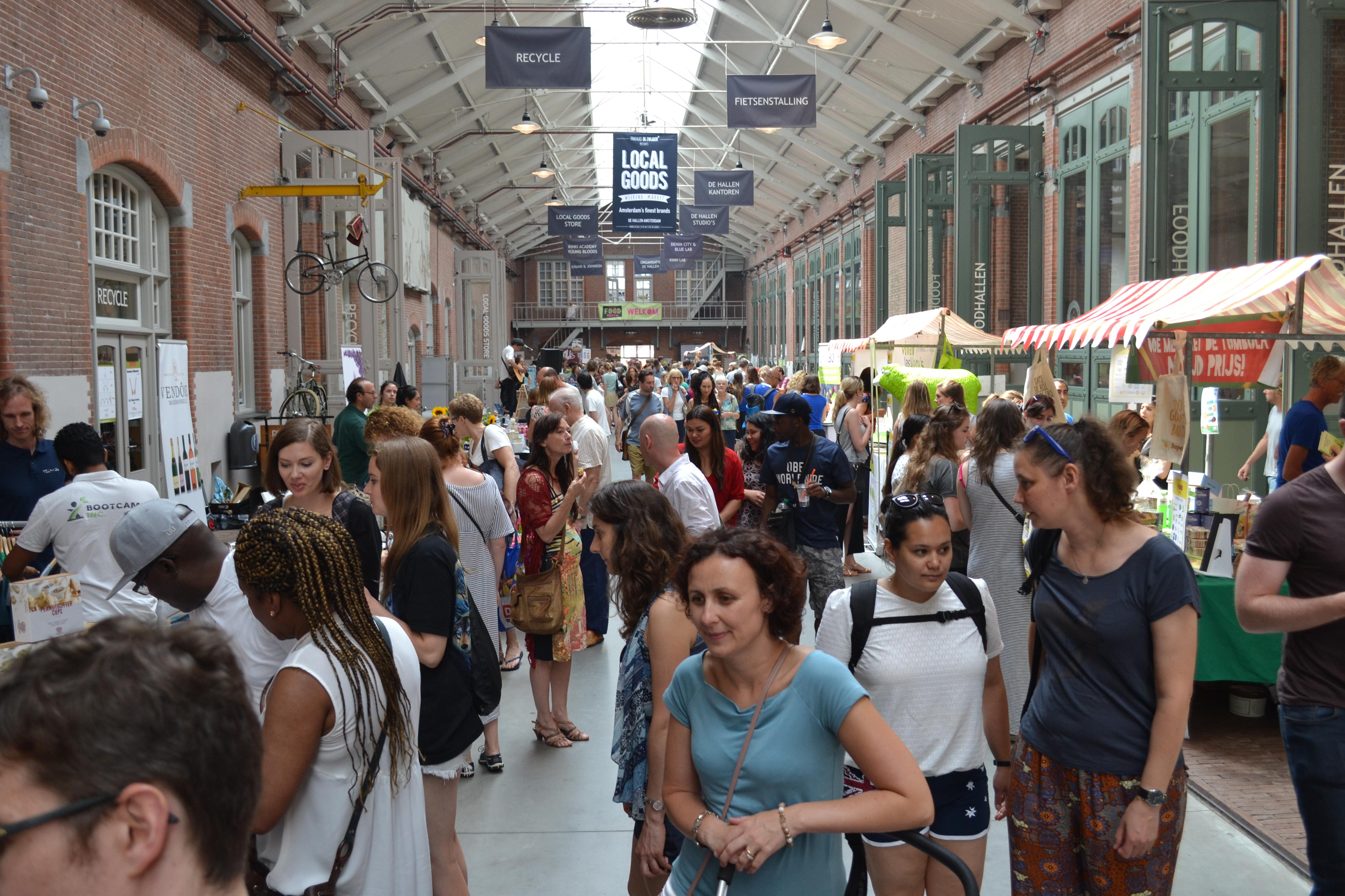viva las vega's foodfestival