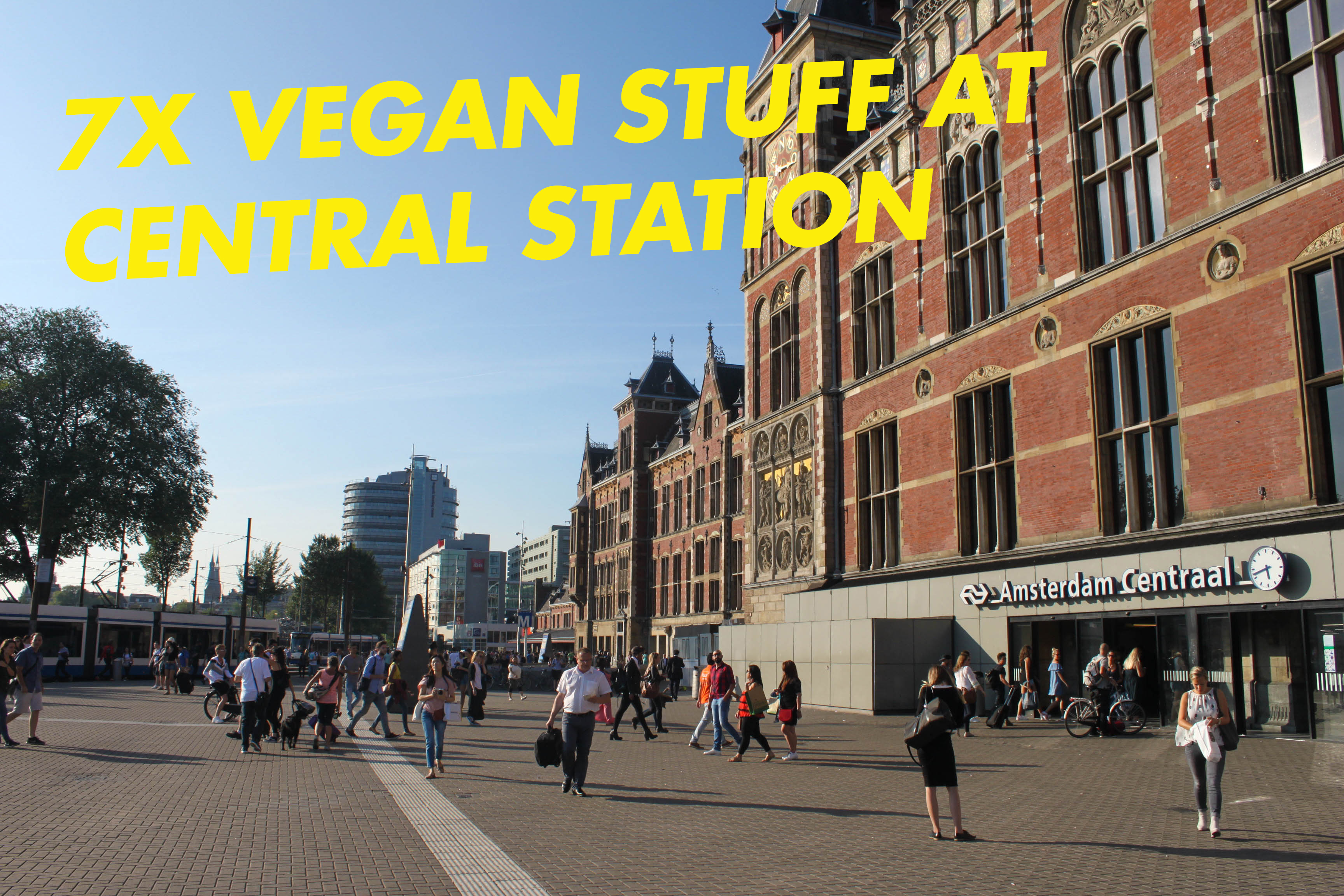 7x-vegan-stuff-at-central-station