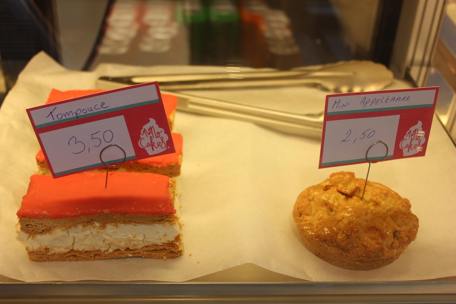 nono cakes