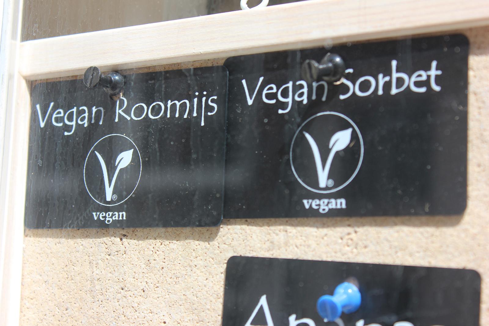 monte pelmo vegan